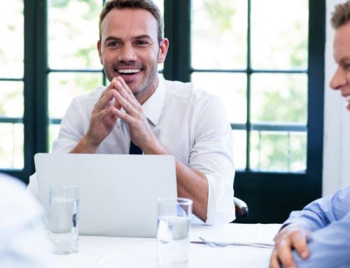 Governance Foundations for Not For Profit Directors