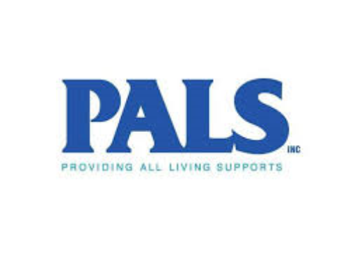 VACANCY  |  Member of the Board of Directors for PALS
